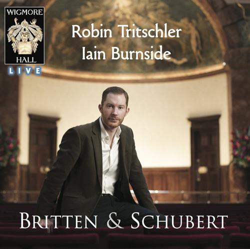 Tritschler, Robin - WHL0071